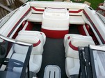 18 ft. Wellcraft 182S Eclipse Bow Rider Boat Rental Chicago Image 2