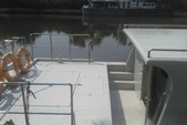 46 ft. Other pleasure Flybridge Boat Rental Kota Jakarta Selatan Image 5
