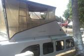 46 ft. Other pleasure Flybridge Boat Rental Kota Jakarta Selatan Image 1