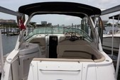 29 ft. Chaparral Boats 290 Signature Cruiser Boat Rental Miami Image 8