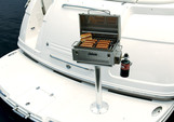 29 ft. Chaparral Boats 290 Signature Cruiser Boat Rental Miami Image 26