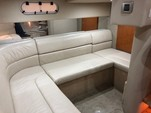 35 ft. Formula Yachts 34PC Cruiser Boat Rental Chicago Image 16