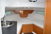 25 ft. Other cap camarat 7.5 wa  Cruiser Boat Rental Dubrovnik Image 6