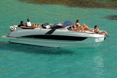 30 ft. Other Beneteau Flyer 8.8 Sundeck Motor Yacht Boat Rental Palma Image 2
