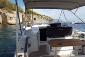 30 ft. Other Beneteau Flyer 8.8 Sundeck Motor Yacht Boat Rental Palma Image 5