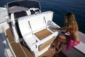 24 ft. Other Zodiac NZO 760 Rigid Inflatable Boat Rental Palma Image 3
