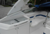 28 ft. Formula by Thunderbird F280 Sun Sport Cruiser Boat Rental Miami Image 9