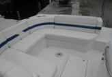 28 ft. Formula by Thunderbird F280 Sun Sport Cruiser Boat Rental Miami Image 11