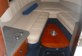 28 ft. Formula by Thunderbird F280 Sun Sport Cruiser Boat Rental Miami Image 17