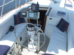 43 ft. Morgan by Catalina 43 Cruiser Boat Rental Rest of Northeast Image 3