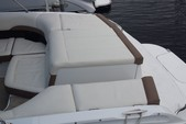 21 ft. Cobalt 220 Bow Rider Boat Rental Rest of Northwest Image 2