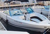 21 ft. Cobalt 220 Bow Rider Boat Rental Rest of Northwest Image 3