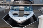 21 ft. Cobalt 220 Bow Rider Boat Rental Rest of Northwest Image 4