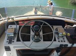 31 ft. Tiara Yachts 3100 Convertible Convertible Boat Rental The Keys Image 15