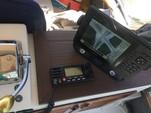 31 ft. Tiara Yachts 3100 Convertible Convertible Boat Rental The Keys Image 16
