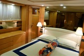 62 ft. Other sanlorenzo 62 Motor Yacht Boat Rental Port Dickson Image 1