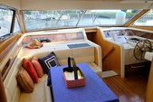 62 ft. Other sanlorenzo 62 Motor Yacht Boat Rental Port Dickson Image 4