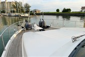 62 ft. Other sanlorenzo 62 Motor Yacht Boat Rental Port Dickson Image 6