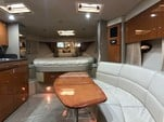 35 ft. Formula Yachts 34PC Cruiser Boat Rental Chicago Image 14