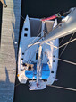 41 ft. Lagoon 410 Catamaran Boat Rental Washington DC Image 10