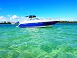 36 ft. Monterey Boats 340 Cruiser Cruiser Boat Rental Miami Image 88