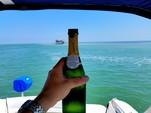 36 ft. Monterey Boats 340 Cruiser Cruiser Boat Rental Miami Image 102