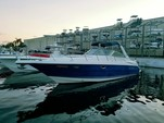 36 ft. Monterey Boats 322 Cruiser Cruiser Boat Rental Miami Image 110