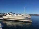 36 ft. Sea Ray Boats 360 EC Motor Yacht Boat Rental Chicago Image 10