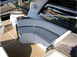 36 ft. Cruisers Yachts 330 Express Cruiser Boat Rental Rest of Northeast Image 2