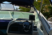48 ft. Fairline Targa 48 Gran Turismo Cruiser Boat Rental Miami Image 7