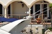 48 ft. Fairline Targa 48 Gran Turismo Cruiser Boat Rental Miami Image 13