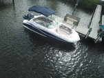 22 ft. Hurricane Boats SS 220 w/F150XA Deck Boat Boat Rental West Palm Beach  Image 6