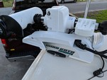 21 ft. Sea Chaser by Carolina Skiff 21 Sea Skiff Skiff Boat Rental Daytona Beach  Image 10