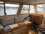 42 ft. Other other Downeast Boat Rental Rest of Northeast Image 4