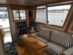 42 ft. Other other Downeast Boat Rental Rest of Northeast Image 16