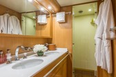 89 ft. Leopard 89 Motor Yacht Boat Rental Miami Image 21