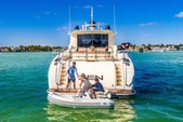 89 ft. Leopard 89 Motor Yacht Boat Rental Miami Image 15