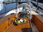 31 ft. Other Friendship Sloop Sloop Boat Rental Boston Image 3