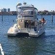37 ft. Fountaine Pajot Maryland Catamaran Boat Rental Miami Image 76