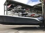 34 ft. Hydrasports Boats 3300 CC W/3-250XL EFI Center Console Boat Rental West Palm Beach  Image 20