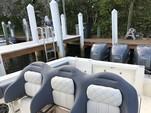 34 ft. Hydrasports Boats 3300 CC W/3-250XL EFI Center Console Boat Rental West Palm Beach  Image 23