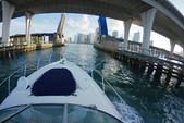36 ft. Monterey Boats 340 Cruiser Cruiser Boat Rental Miami Image 112