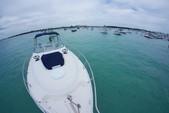36 ft. Monterey Boats 322 Cruiser Cruiser Boat Rental Miami Image 56