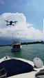 36 ft. Monterey Boats 322 Cruiser Cruiser Boat Rental Miami Image 136