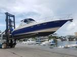 36 ft. Monterey Boats 340 Cruiser Cruiser Boat Rental Miami Image 140