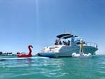 45 ft. Sea Ray Boats 45 Sundancer Motor Yacht Boat Rental Miami Image 1