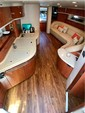 55 ft. Sea Ray Boats 540 Sundancer Other Boat Rental Miami Image 1