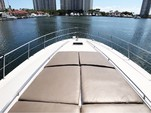 55 ft. Sea Ray Boats 540 Sundancer Other Boat Rental Miami Image 2