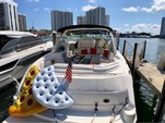 55 ft. Sea Ray Boats 540 Sundancer Other Boat Rental Miami Image 4