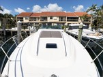 55 ft. Sea Ray Boats 540 Sundancer Other Boat Rental Miami Image 7